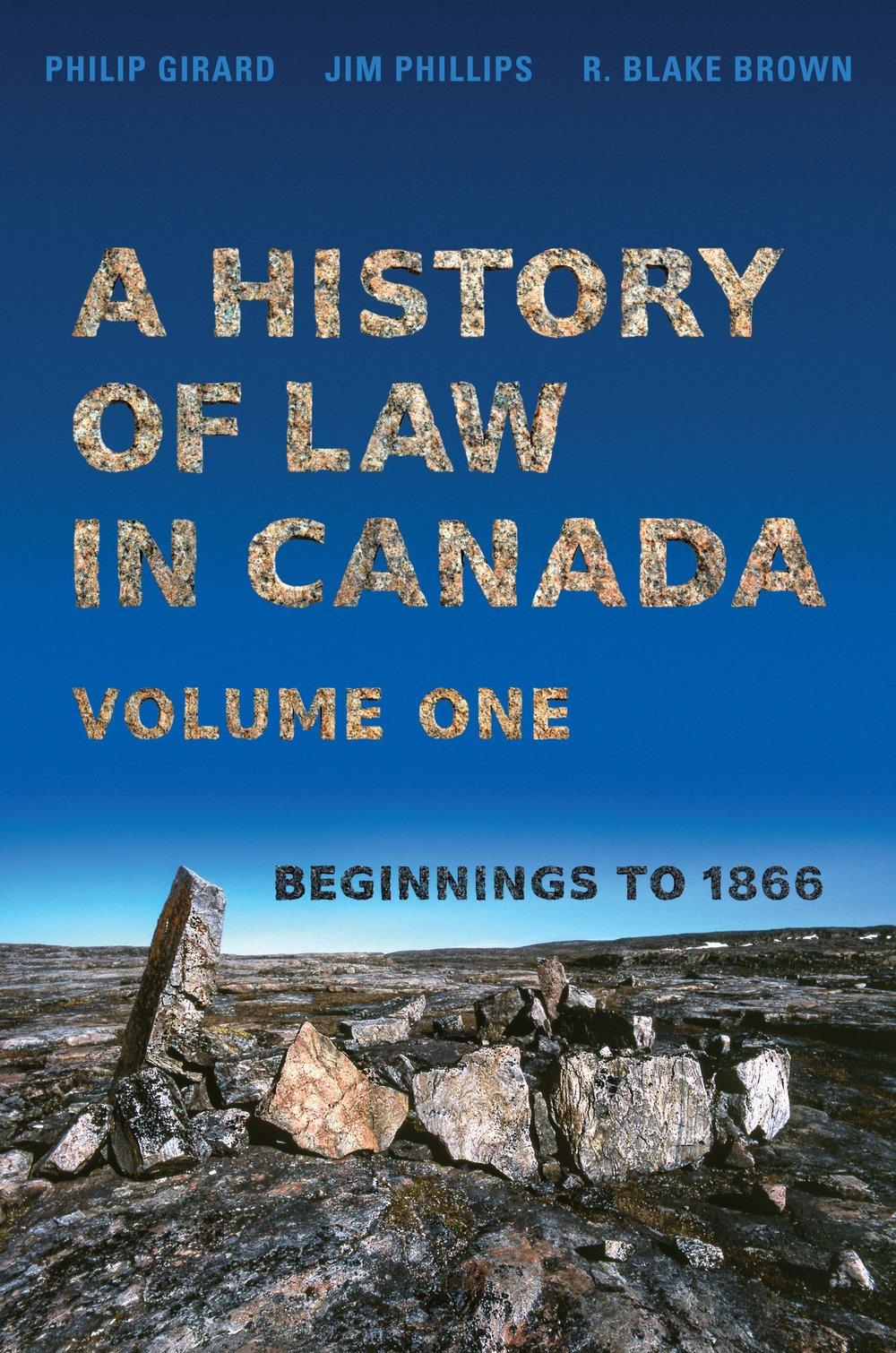history of law.jpg