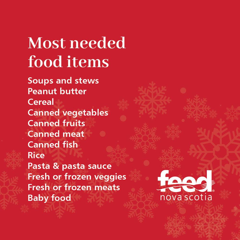most-needed-food-items-instagram.jpg