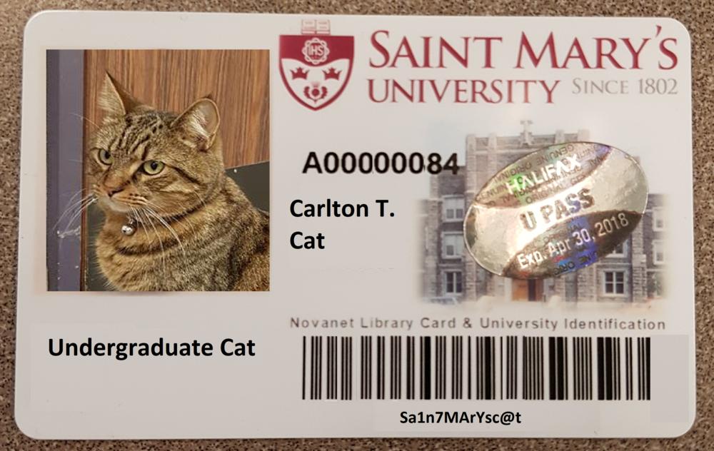 CarltonStudentCard.png