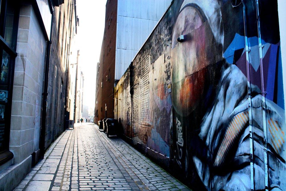 09 Glasgowastro.jpg