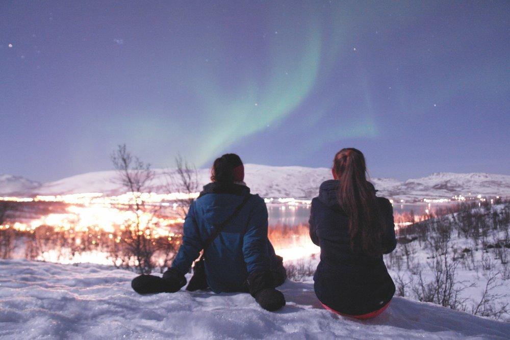 12 Chasing the Northern Lights(2).jpg