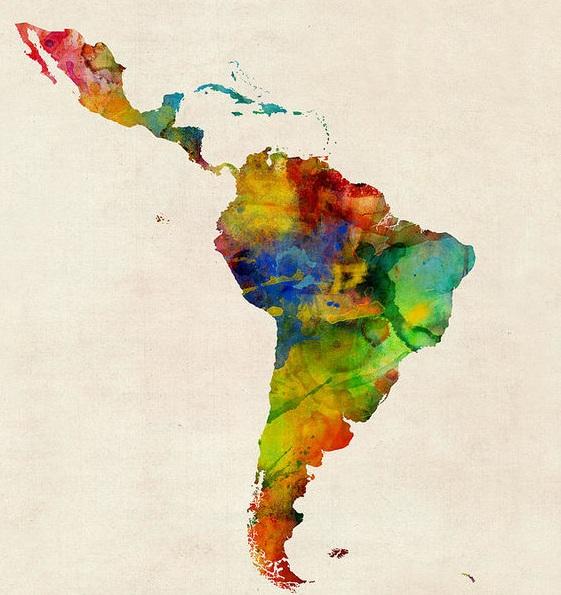 latin-america-watercolor-map-michael-tompsett.jpg