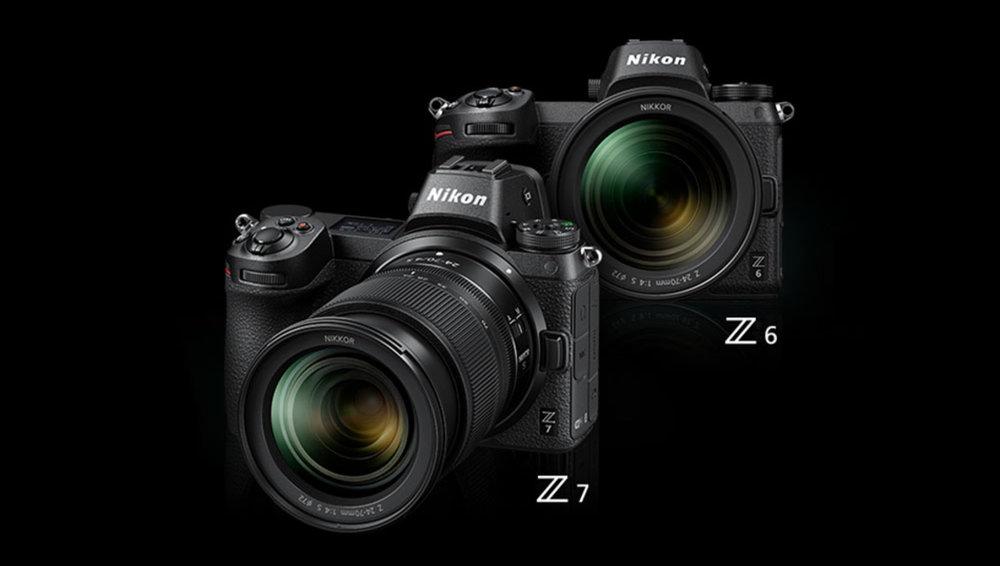 nikon-z-mount-z-6-z-7-mirrorless-camera-pre-order-buy.jpg