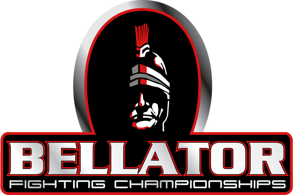 Knockout Bellator Partnership