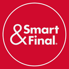 $4 Million Smart & Final Store