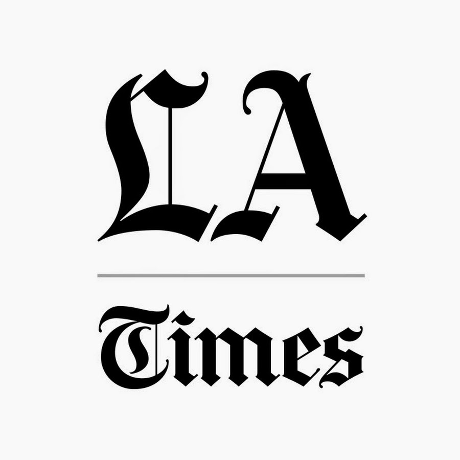 O'Brien Quoted in LA Times