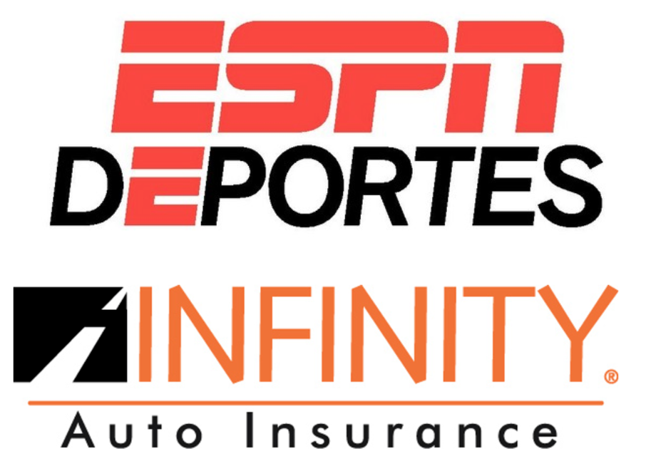 ESPN to Infinity and Beyond