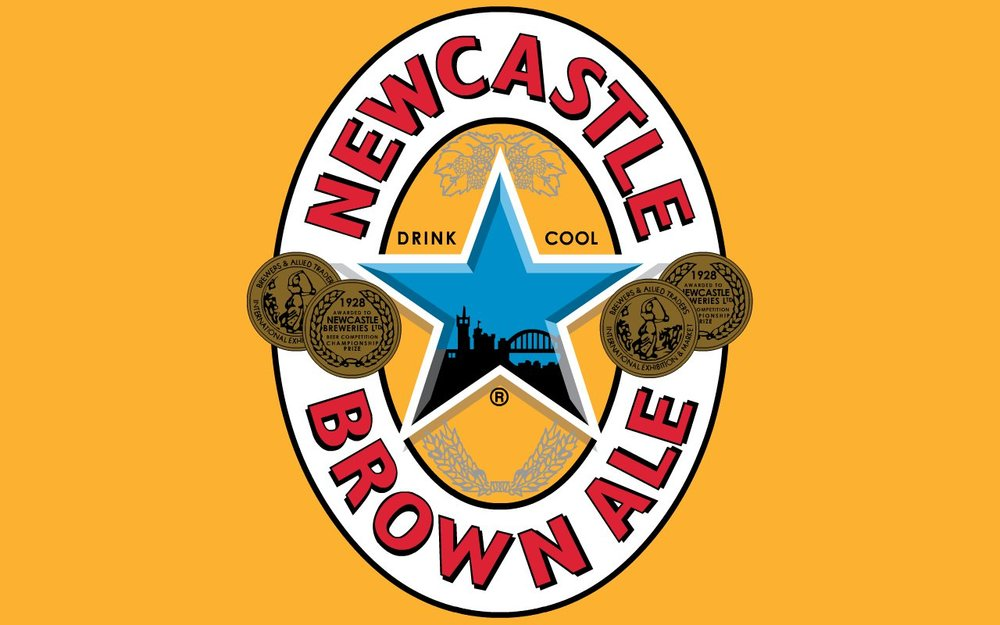 newcastle_brown_ale_by_oloff3.jpg