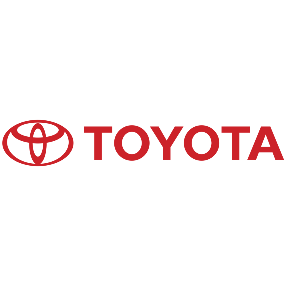toyota-1-logo-png-transparent.png