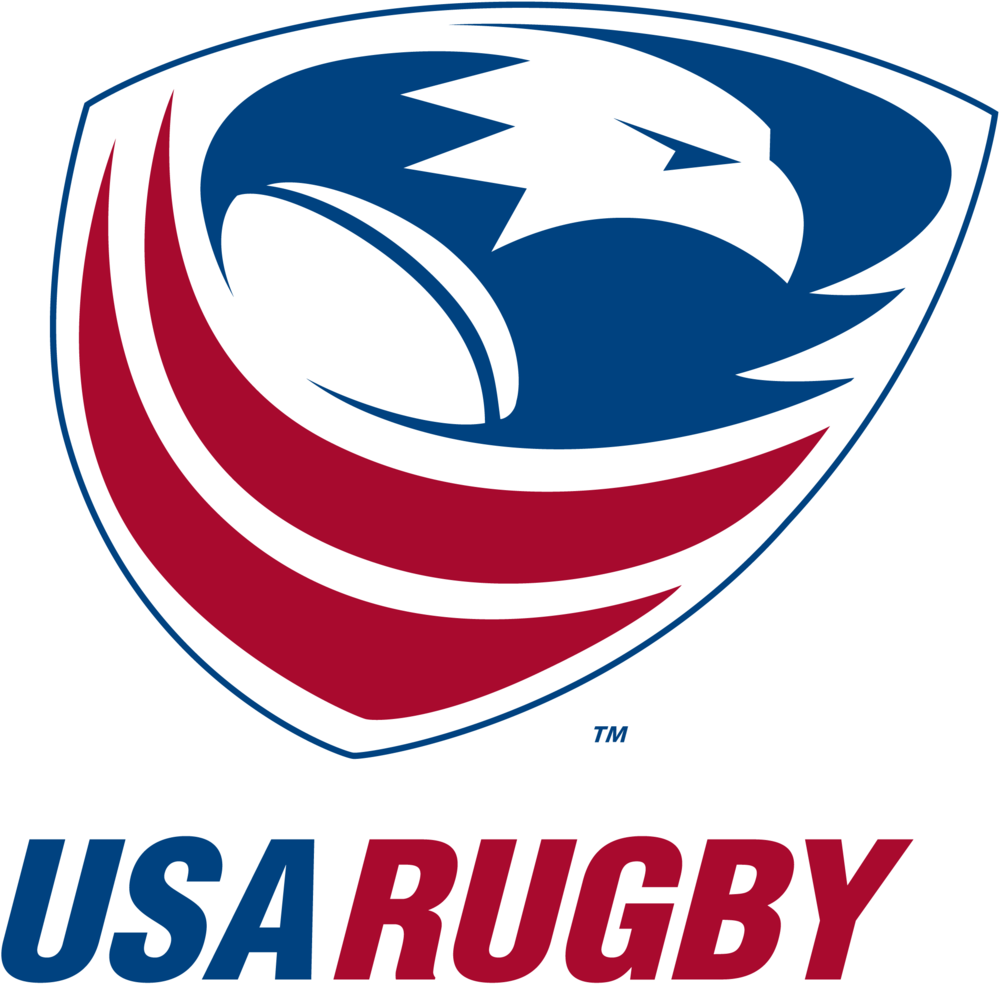 USA_Rugby.png
