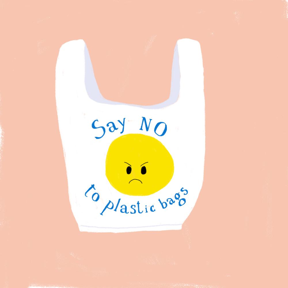 plasticbag2.png