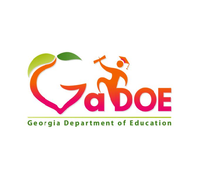 GaDOE-Social-Logo.png