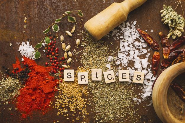 spice&Herbs2.jpg