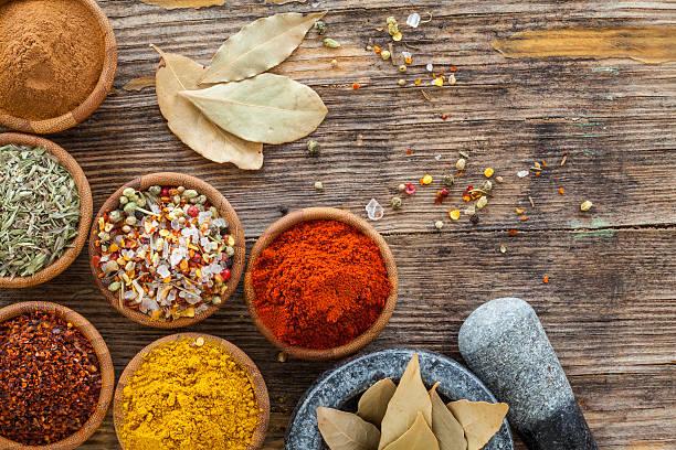 spice&herbs3.jpg