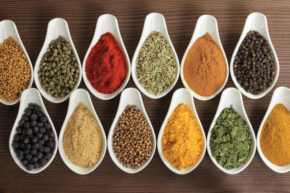 Spice&Herbs.jpeg