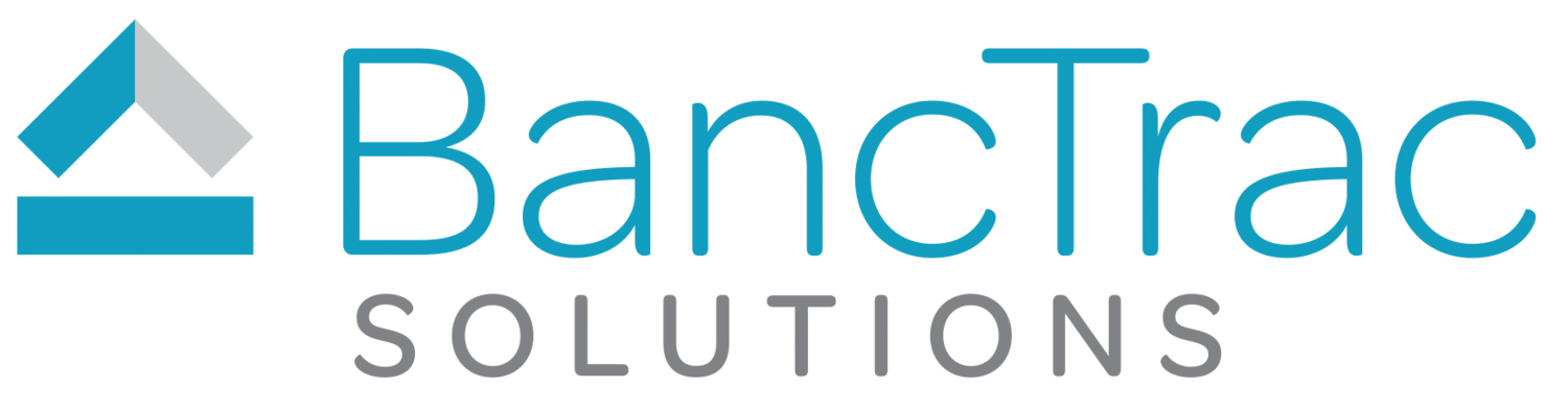 BancTrac Solutions