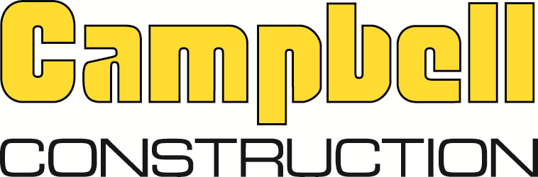 Campbell Construction.png