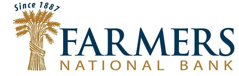 Farmers_Logo_Color.jpg