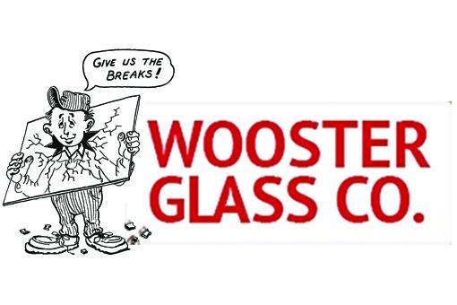WOOSTER GLASS LOGO.jpg