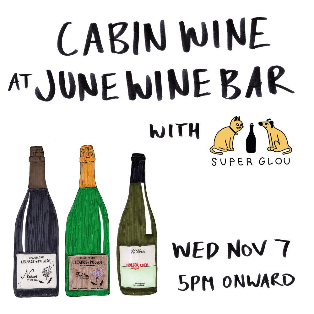 Cabin Wine_June Wine_SuperGlou.jpg