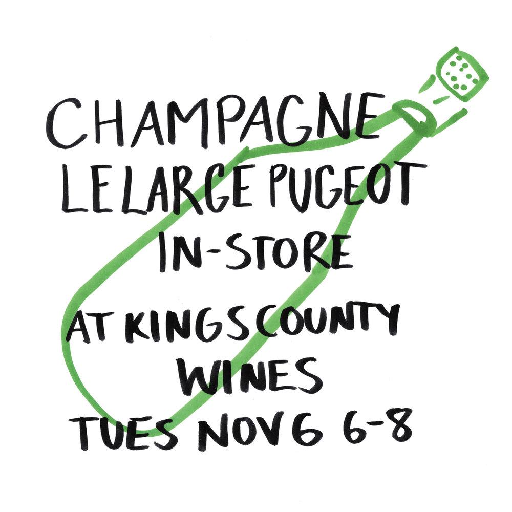 Champagne Lelarge Pugeot_Kings County Wines_SuperGlou.jpg