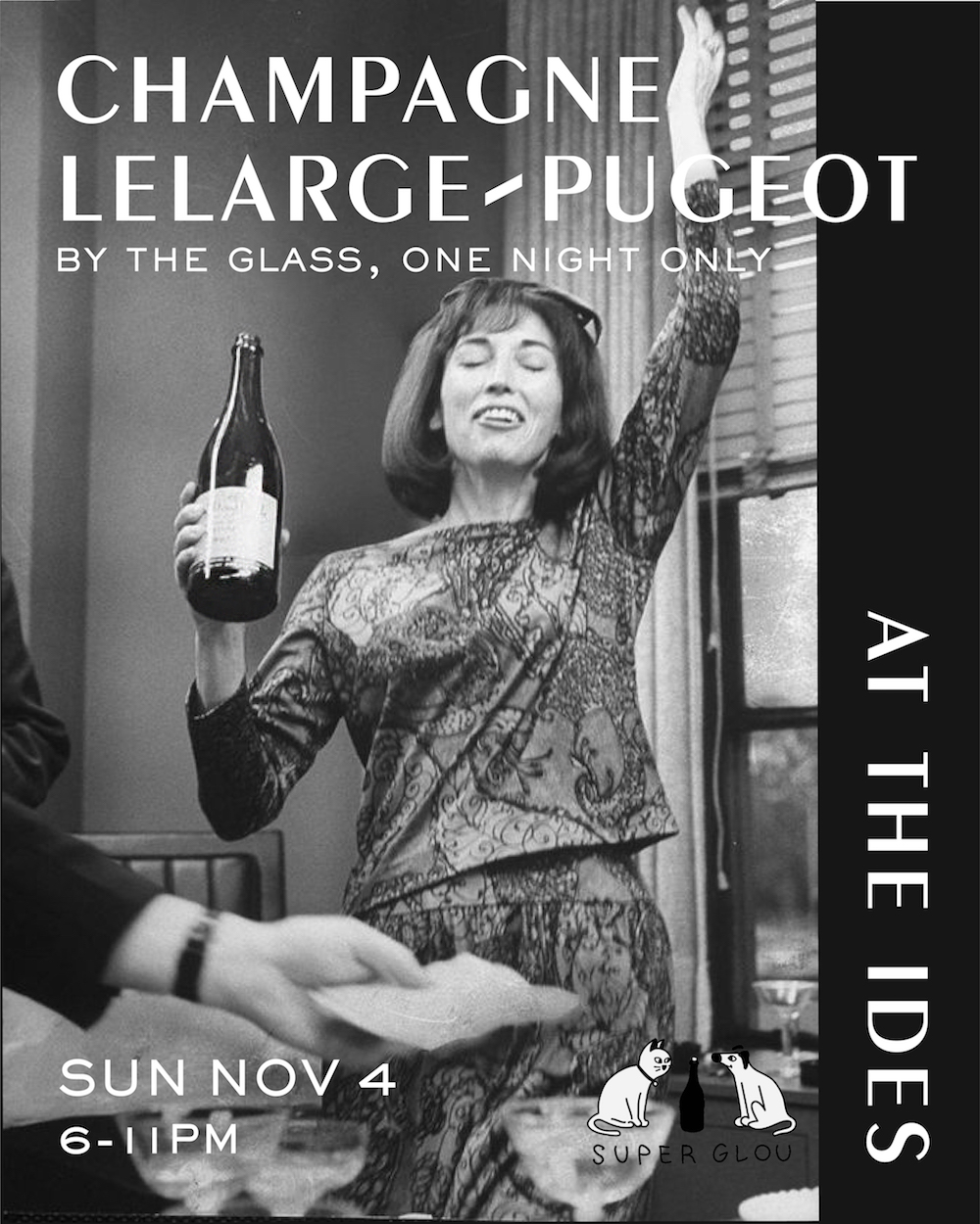 Ides_Champagne_Event_Sun Nov 4.jpg