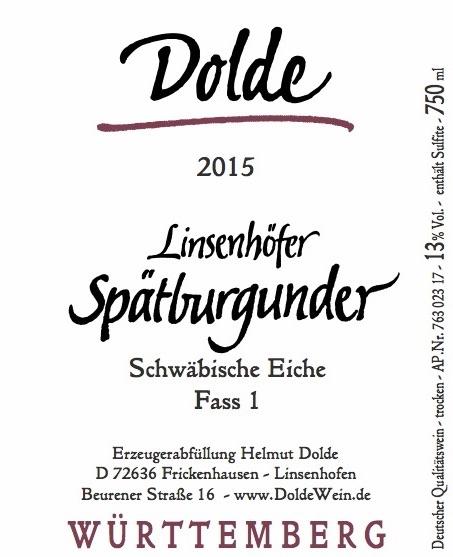 Dolde.LinsenhoferSpatburgunder2015.jpeg