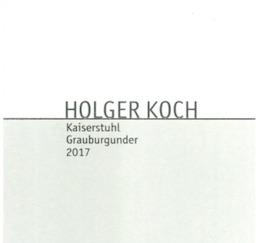 Holger.GrauburgunderKaiserstuhl17.jpeg