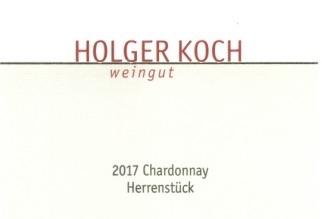 Holger.ChardonnayHerrenstuck17.jpeg