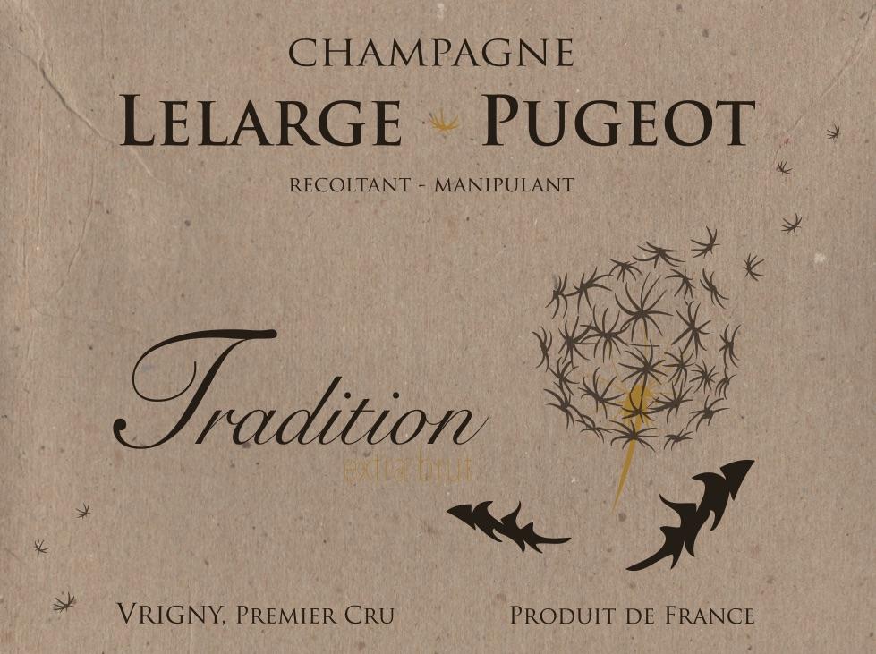 Lelarge.Tradition.jpeg