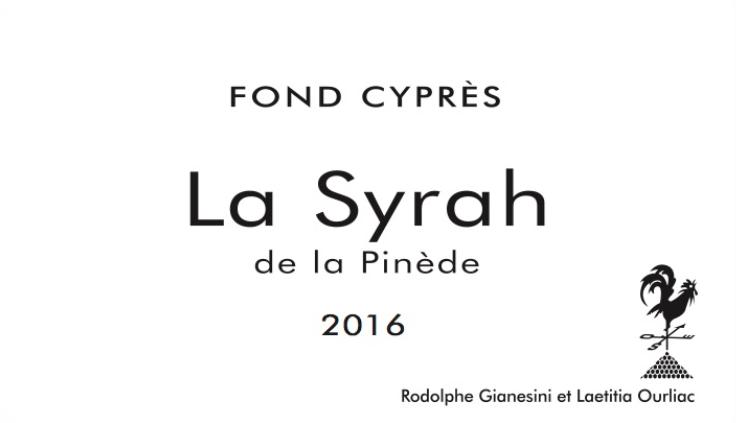 FC.Syrah16.png