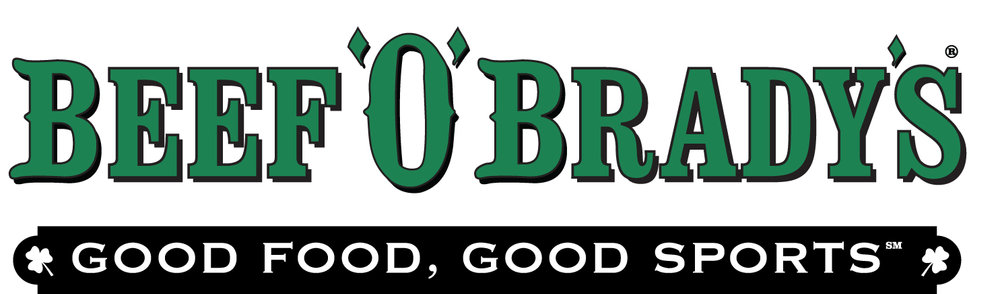 Beef-O-Bradys-Logo.jpg