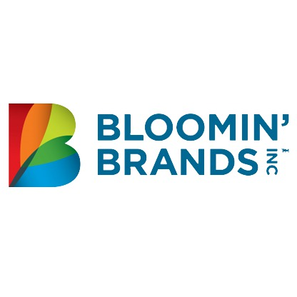 bloomin-brands_416x416.jpg