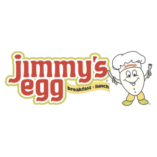 logo_JimmysEgg_640x640-320x320.png