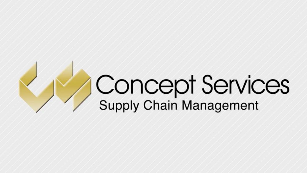 ConceptServices-1024x576.png