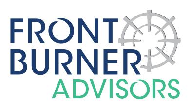 Front-Burner-Advisors-Logo.jpg