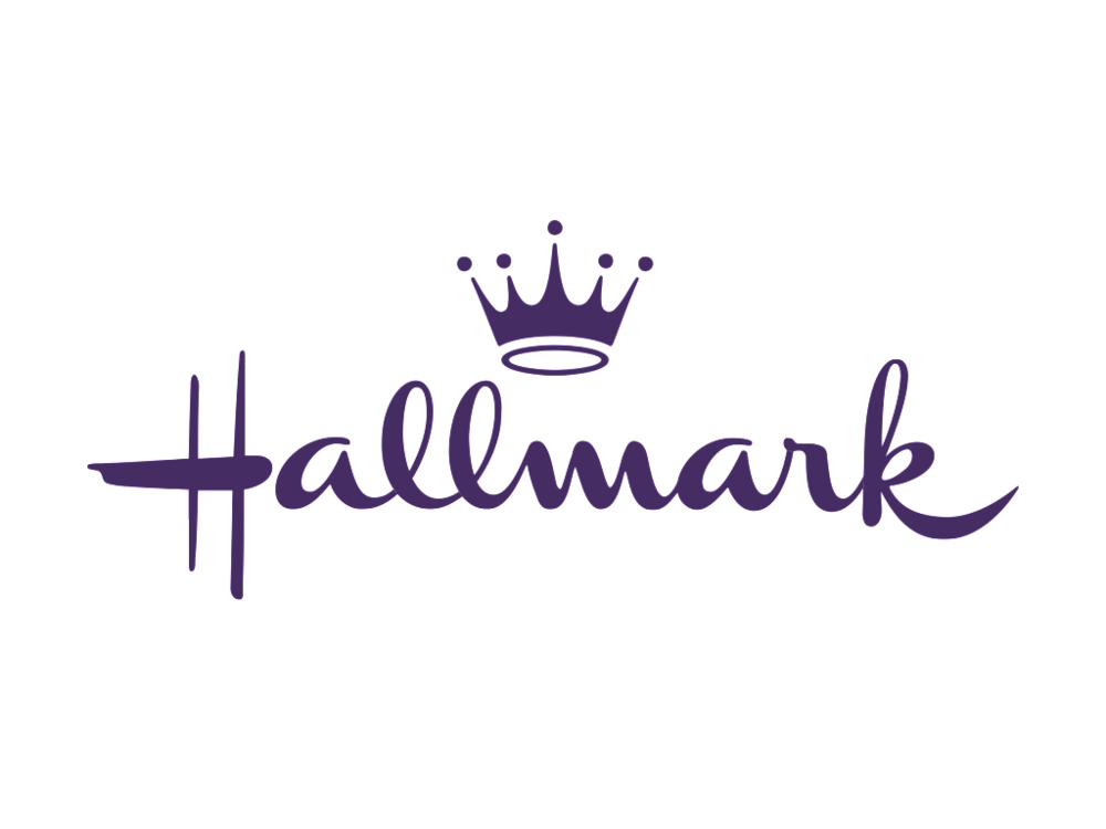 Hallmark-logo-and-wordmark-1024x768.png