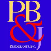pb-and-j-restaurants-squarelogo-1430143693747.png