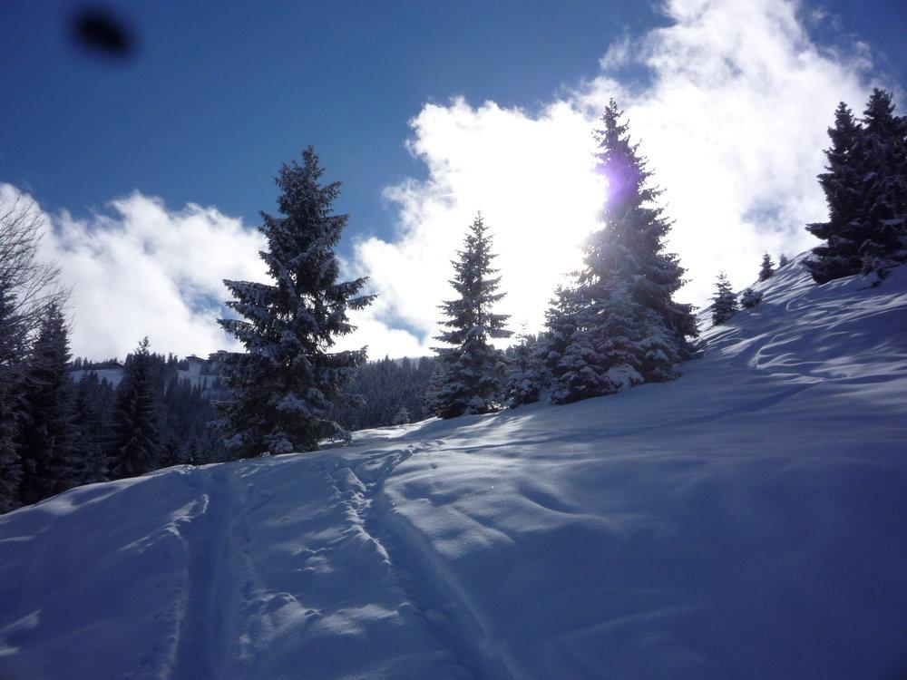 skitouren (3).JPG