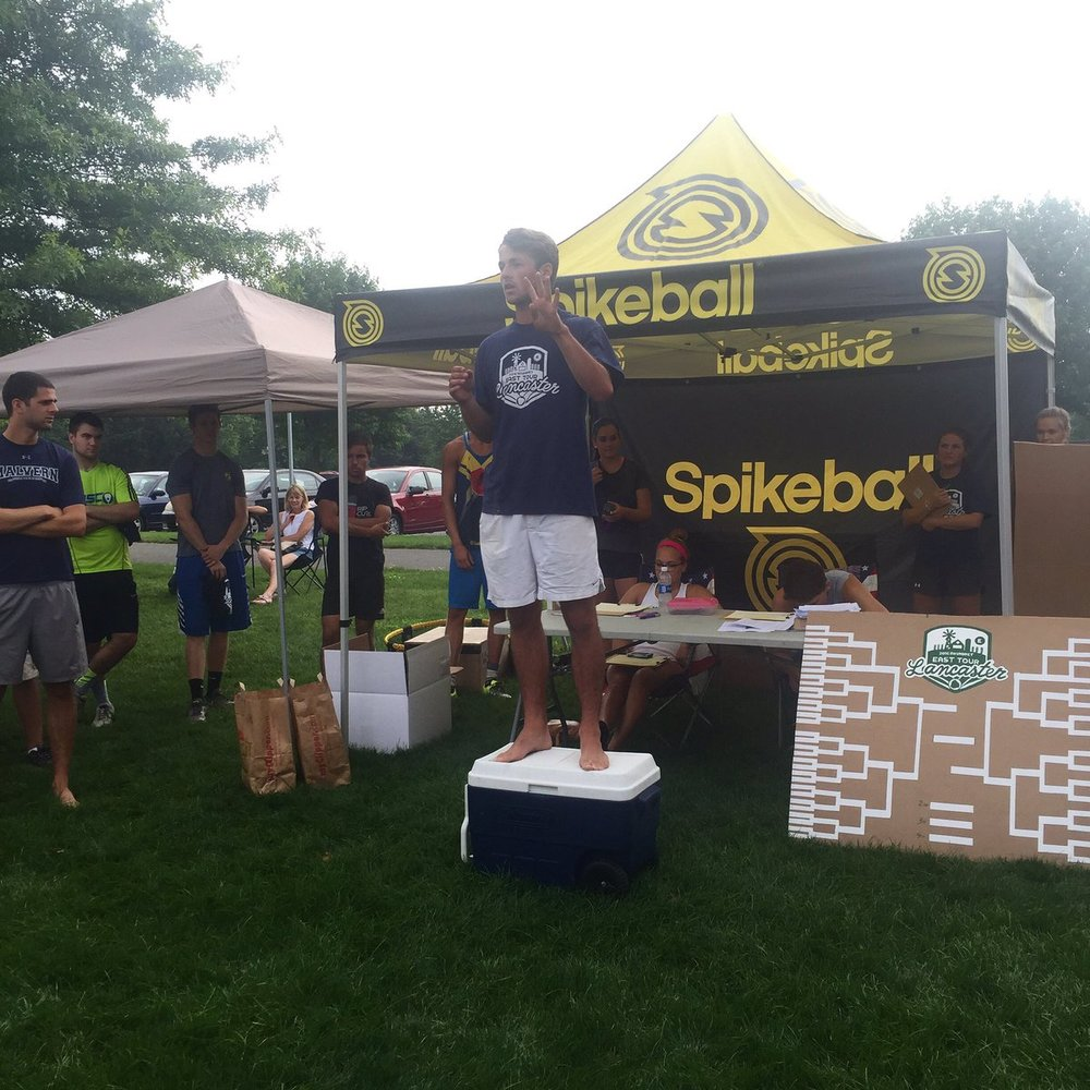 spikeball-canopy.jpf