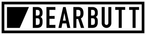 Stickers_logosFinallogoFinal-01_495x.png