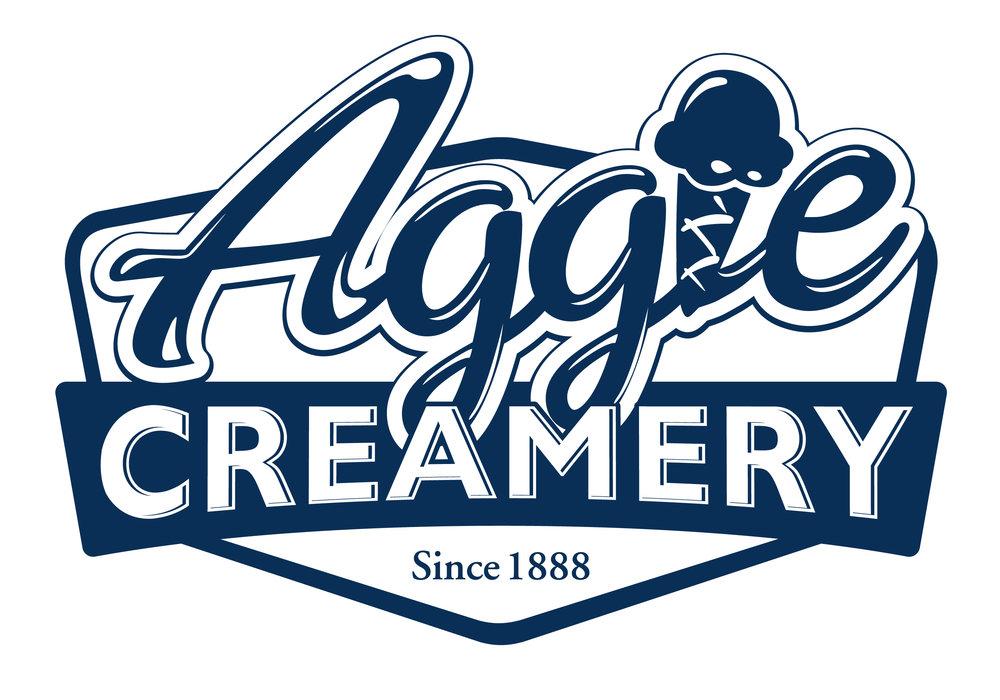 CreameryLogoScreen-01.jpeg