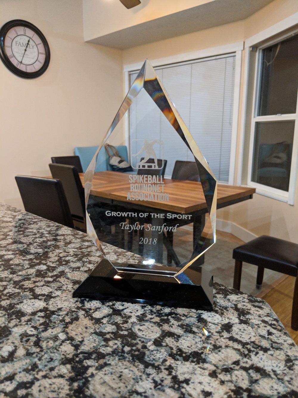 spikeball-growth-of-sport-award.jpg