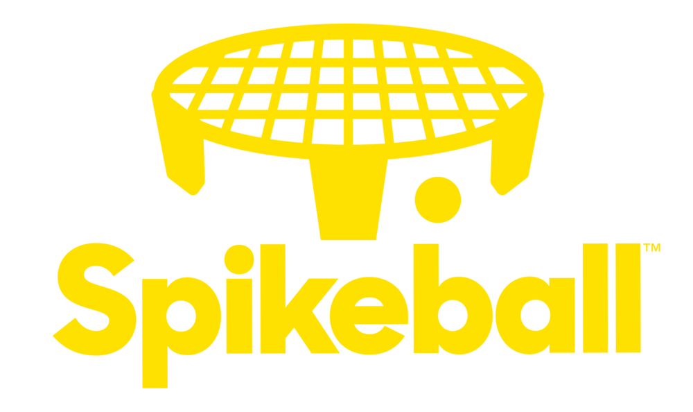 Spikeball Net Full Logo Yellow.png