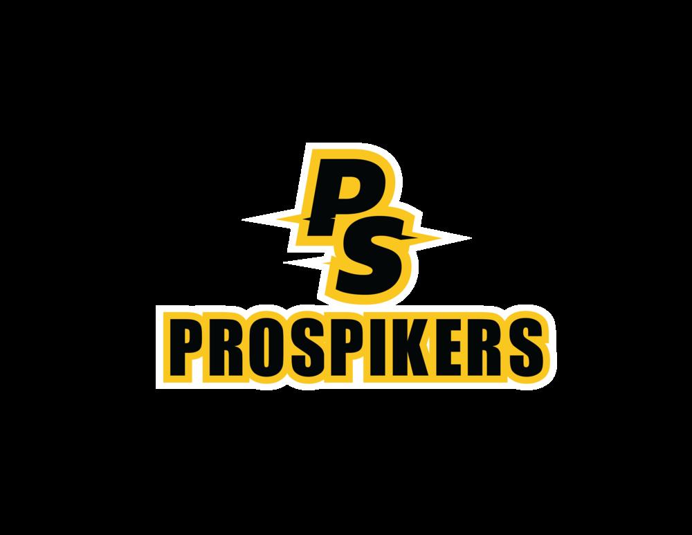 ProSpikers-logo-utah-roundnet.png