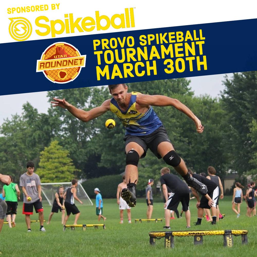 Provo-spikeball-tournament-utah.jpg
