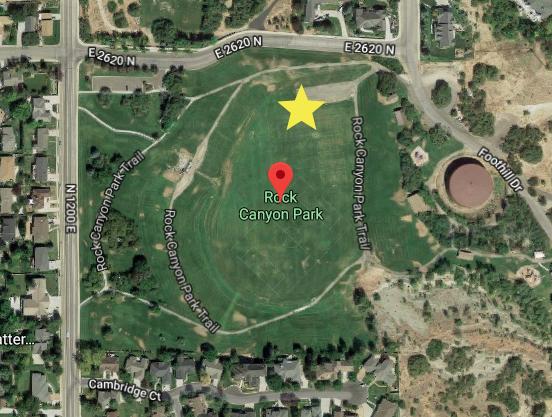 provo-spikeball-tournament-location.jpg
