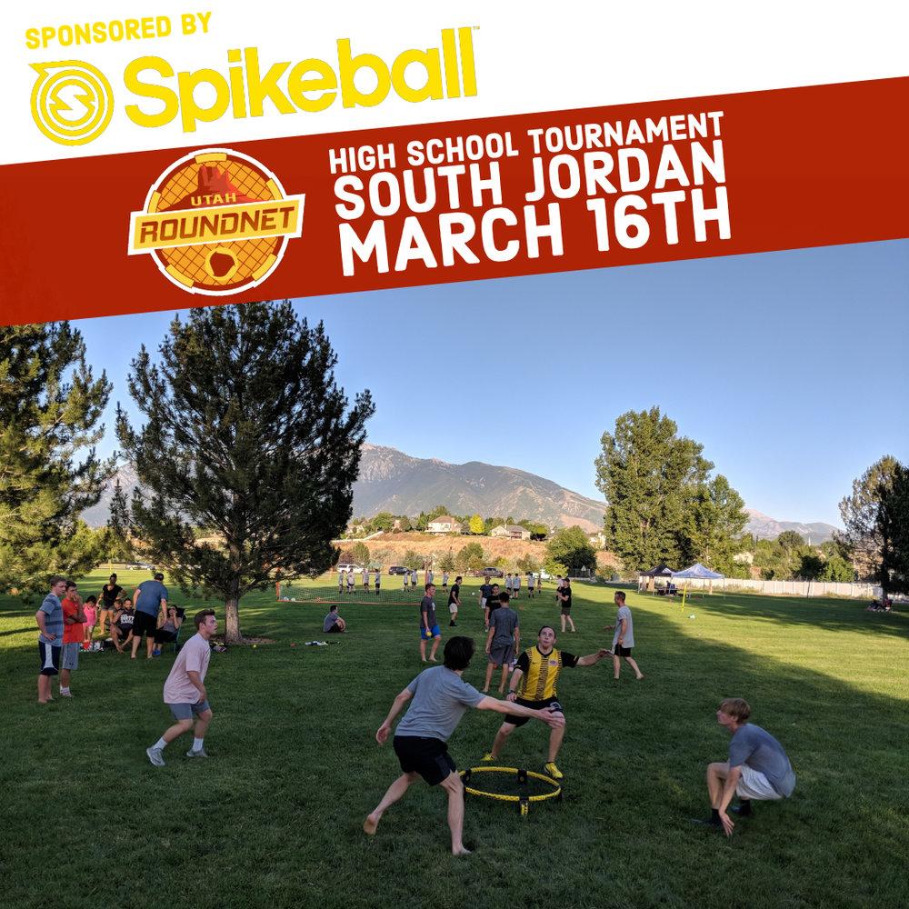 High-school-utah-spikeball-tournament.jpg