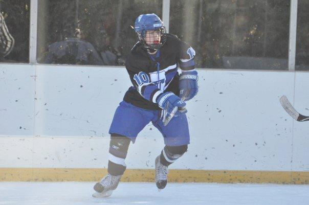 stokes-hockey-jpg