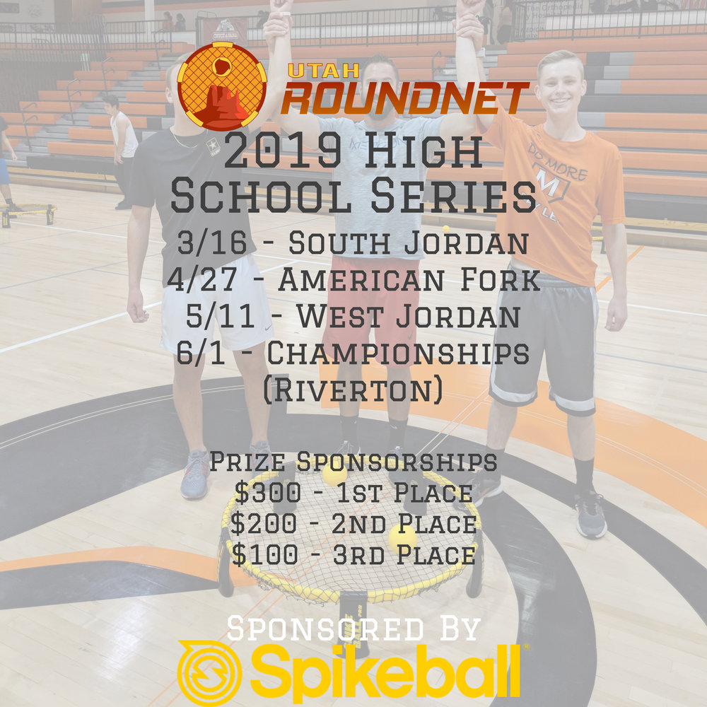 high-school-spikeball-schedule.jpg